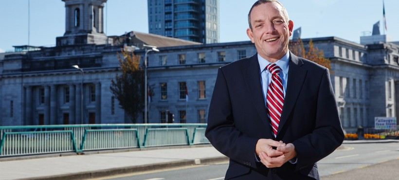 More new jobs for Cork another vote of confidence in the city