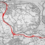 TII must consider concerns of residents on M28 route