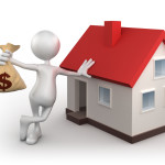 New service to help at-risk homeowners in Cork in mortgage arrears