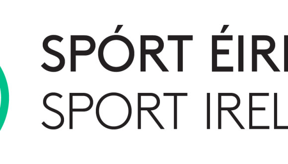 Return of Sports Capital Programme funding for 2017