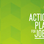 Fine Gael's Action Plan for Jobs has surpassed its employment target – Buttimer