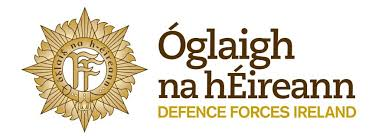 Cork young people should consider a career in the Defence Forces – Buttimer