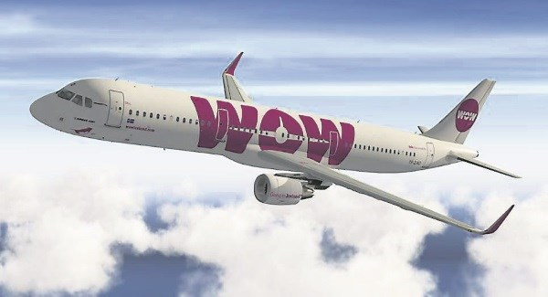 """New transatlantic route links Cork with the """"Windy City"""""""