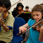 Young musicians in Ballyphehane to benefit from Bursary Scheme – Buttimer